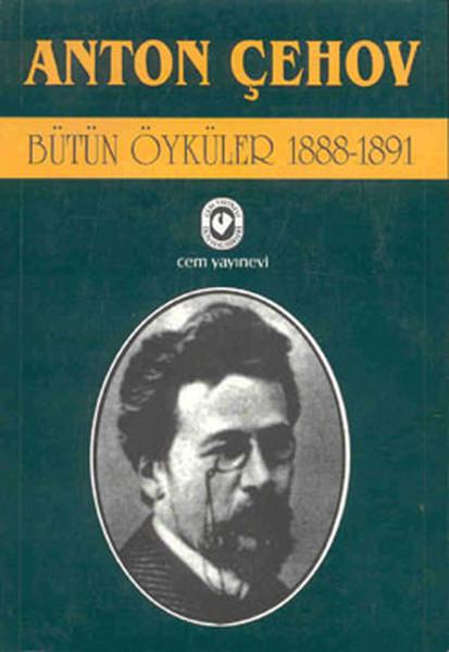 Bütün Öyküler-5 (1888-1891)-Anton Çehov.pdf