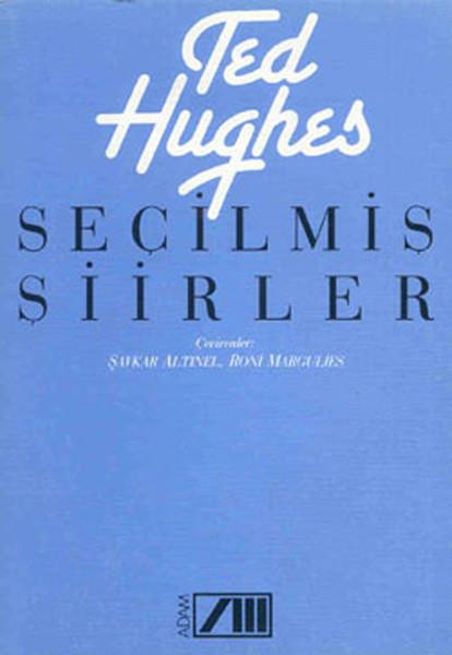 Seçilmiş Şiirler-Ted Hughes.pdf