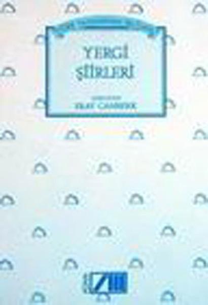 Tys Yergi Şiirleri.pdf