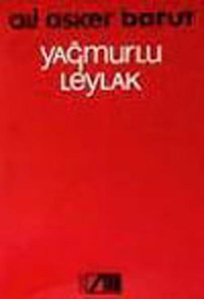 Yağmurlu Leylak.pdf