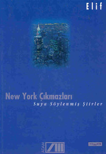 New York Çıkmazları - Suya Söylenmiş.pdf