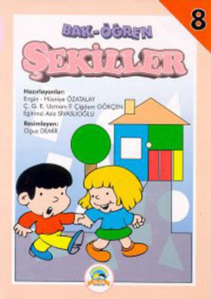Şekiller- Bak Öğren Dizisi.pdf