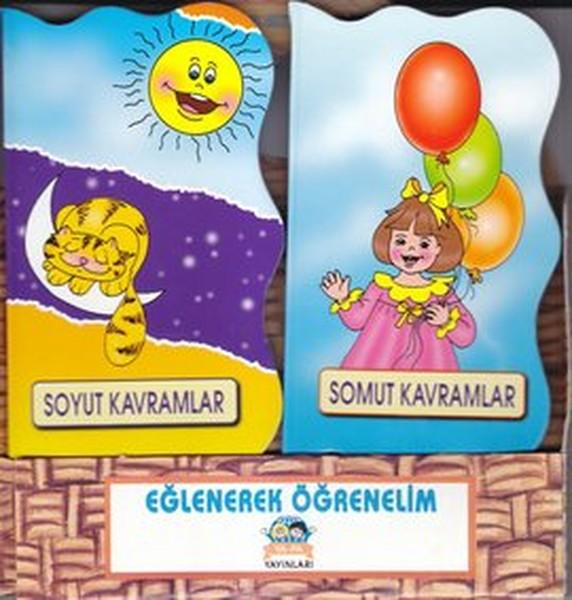 Eğlenerek Öğrenelim-sepetli Oy. Kit.pdf