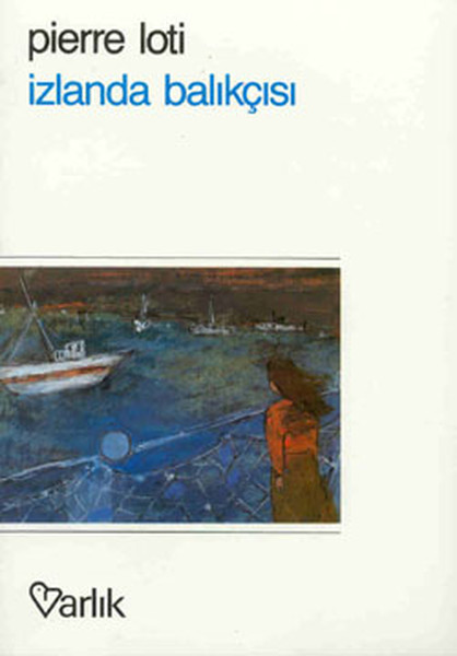 İzlanda Balıkçısı.pdf