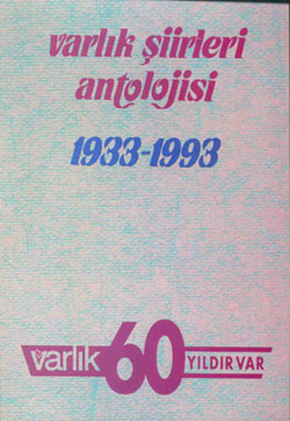 Varlık Şiirleri Antolojisi.pdf