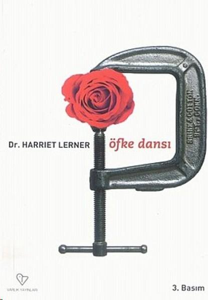 Öfke Dansı.pdf