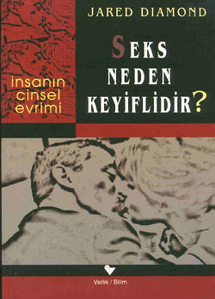 Seks Neden Keyiflidir.pdf