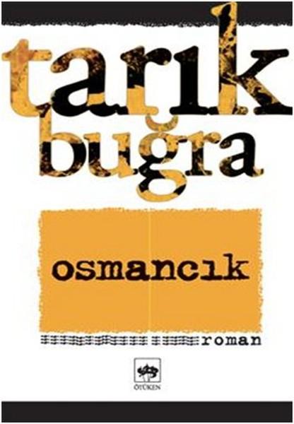 Osmancık.pdf