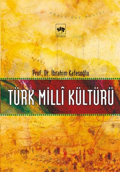Türk Milli Kültürü.pdf