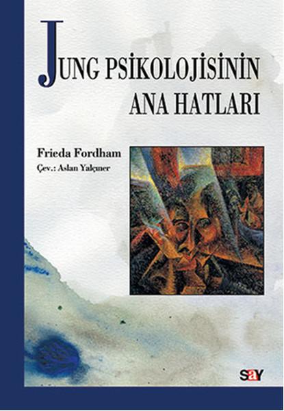 Jung Psikolojisinin Ana Hatları.pdf
