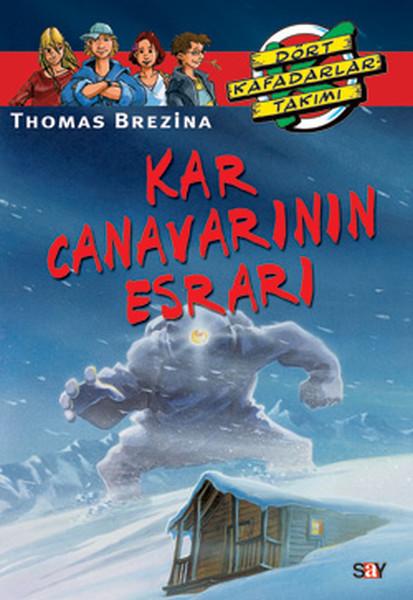 Dört Kafadarlar Takımı 1-Kar Canavarının Esrarı.pdf