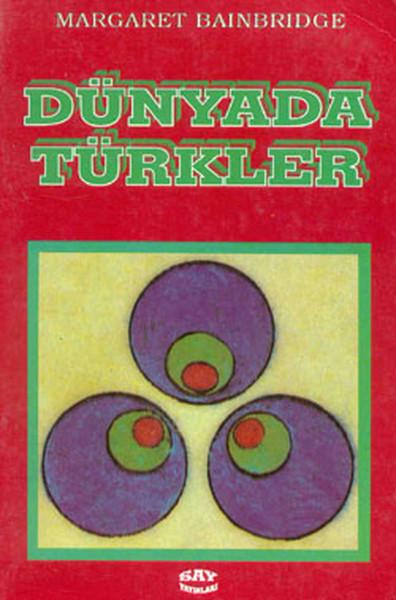 Dünyada Türkler.pdf