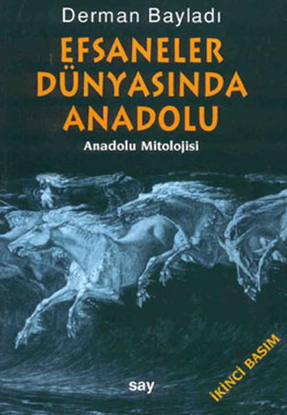Efsaneler Dünyasında Anadolu.pdf