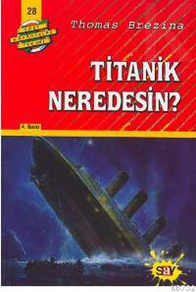 Dört Kafadarlar Takımı 28-Titanik Neredesin?.pdf
