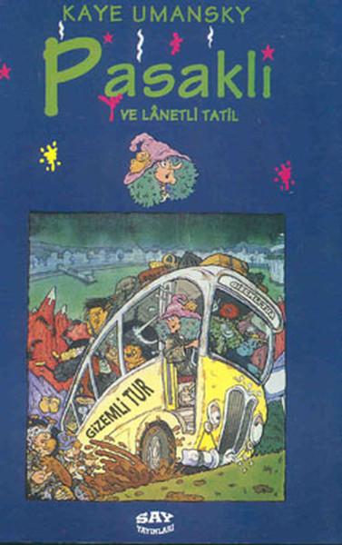 Pasaklı ve Lanetli Tatil.pdf