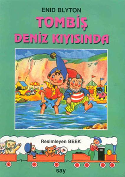 Tombiş Deniz Kıyısında.pdf