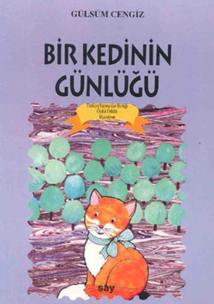 Tomurcuk 7-Bir Kedinin Günlüğü.pdf