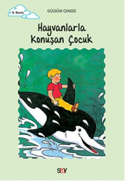 Tomurcuk 12-Hayvanlarla Konuşan Çocuk.pdf