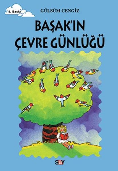Tomurcuk 11-Başakın Çevre Günlüğü.pdf