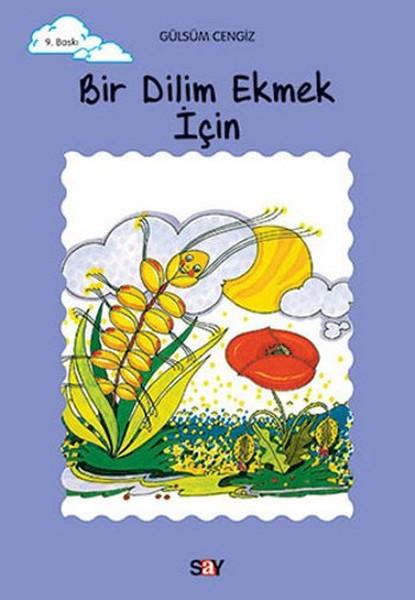 Tomurcuk 3-Bir Dilim Ekmek İçin.pdf