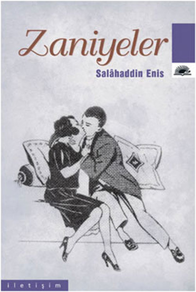 Zaniyeler.pdf