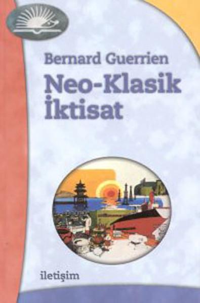 Neo Klasik İktisat.pdf
