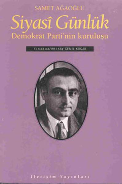 Siyasi Günlük.pdf