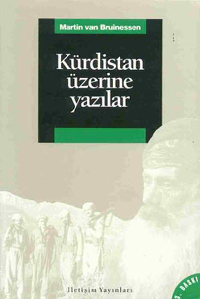 Kürdistan Üzerine Yazılar.pdf