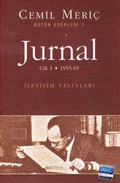 Jurnal - 1. Cilt.pdf