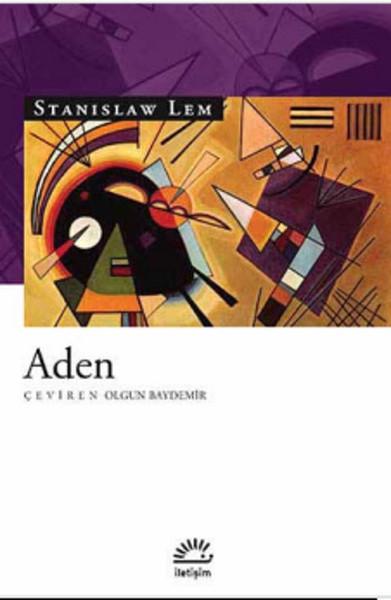 Aden.pdf