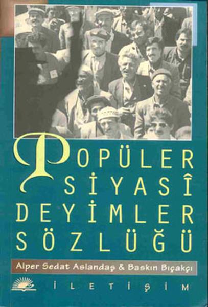 Popüler Siyasi Deyimler Sözlüğü.pdf