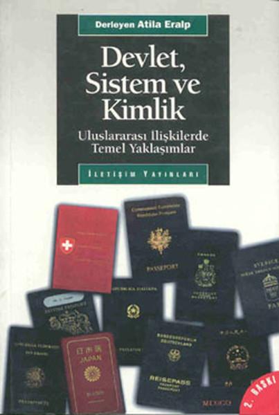 Devlet,Sistem ve Kimlik.pdf