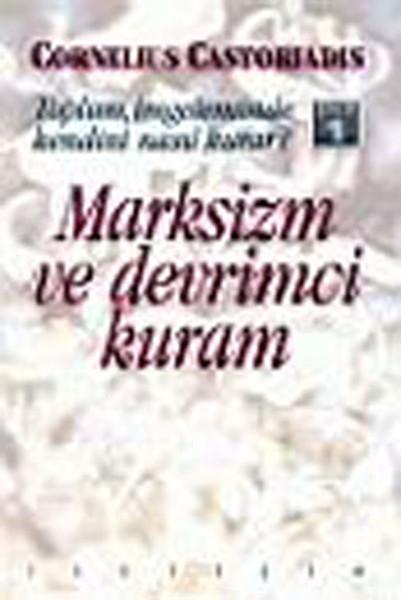 Marksizm ve Devrimci Kuram.pdf