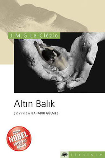 Altın Balık.pdf