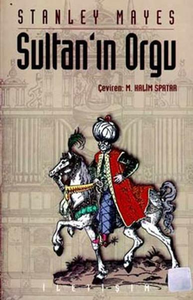 Sultanın Orgu.pdf