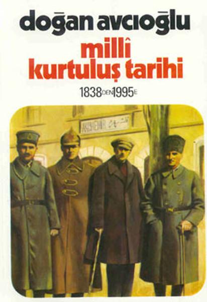 Milli Kurtuluş Tarihi 2.pdf