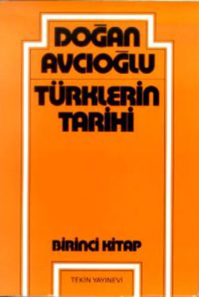 Türklerin Tarihi 1.pdf
