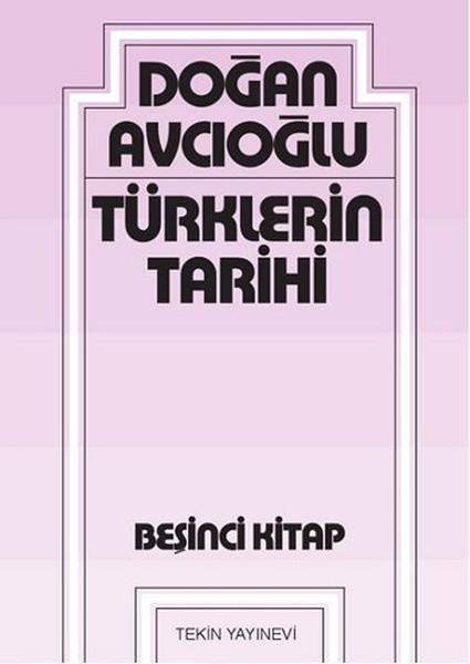 Türklerin Tarihi 5.pdf