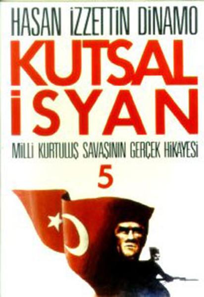 Kutsal İsyan 5.pdf