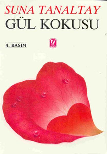 Gül Kokusu.pdf