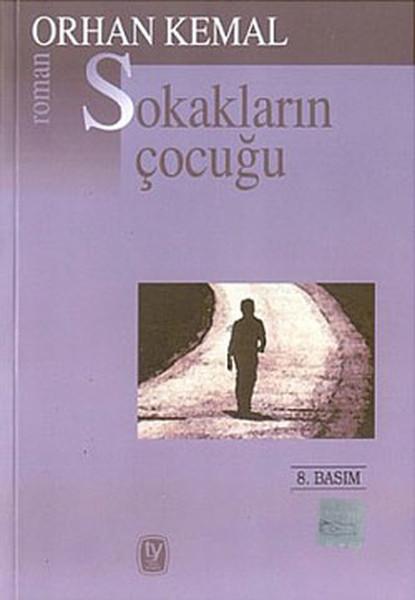 Sokakların Çocuğu.pdf