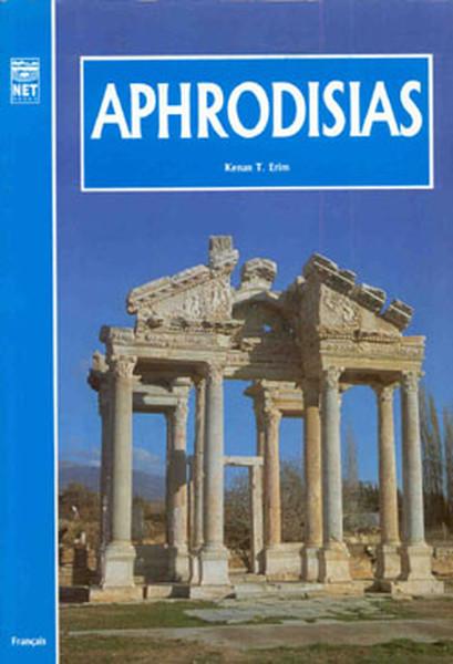 Afrodısıas-fransızca.pdf