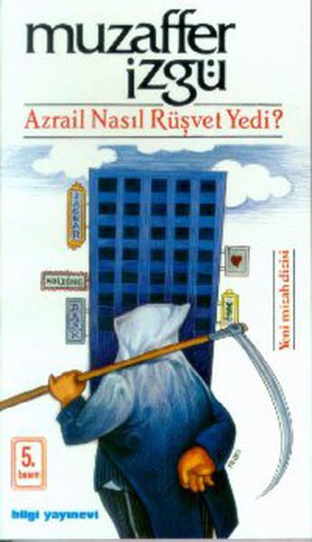 Azrail Nasıl Rüşvet Yedi?.pdf