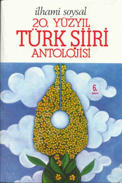 20.Yüzyıl Türk Şiiri Antolojisi.pdf