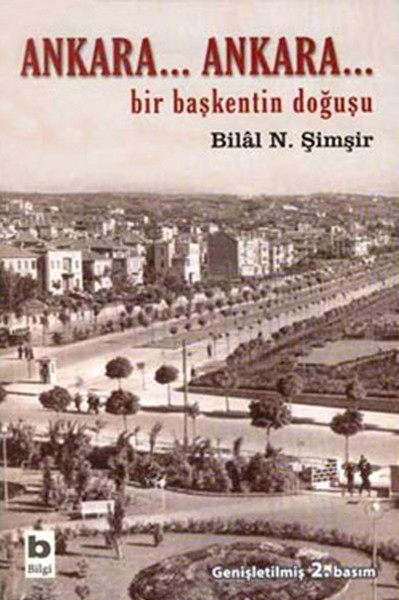 Ankara... Ankara....pdf