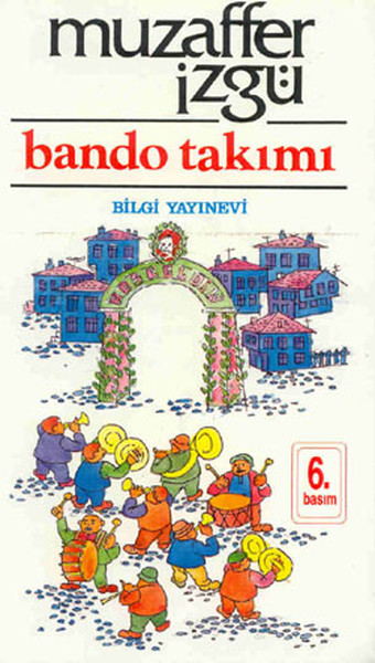 Bando Takımı.pdf