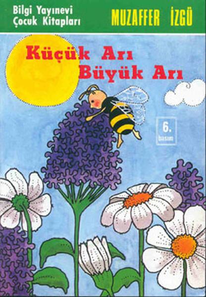 Küçük Arı Büyük Arı.pdf