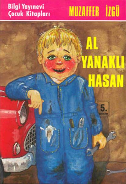 Al Yanaklı Hasan.pdf