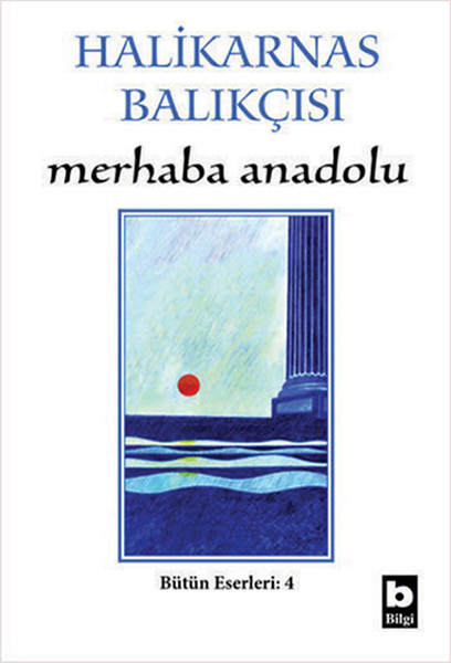 Merhaba Anadolu.pdf