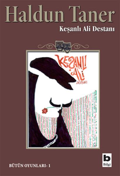 Keşanlı Ali Destanı.pdf